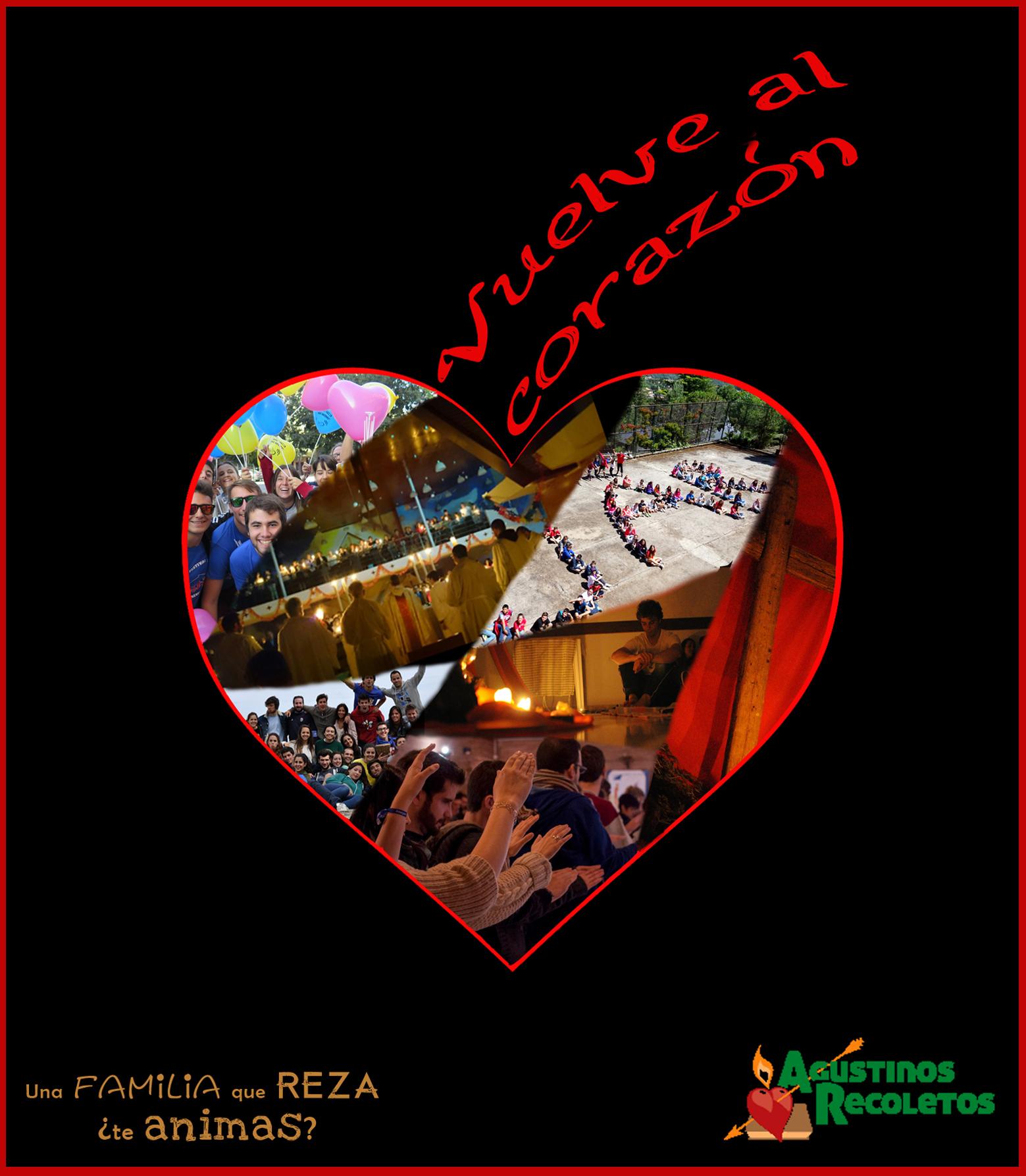 Corazón11 copia