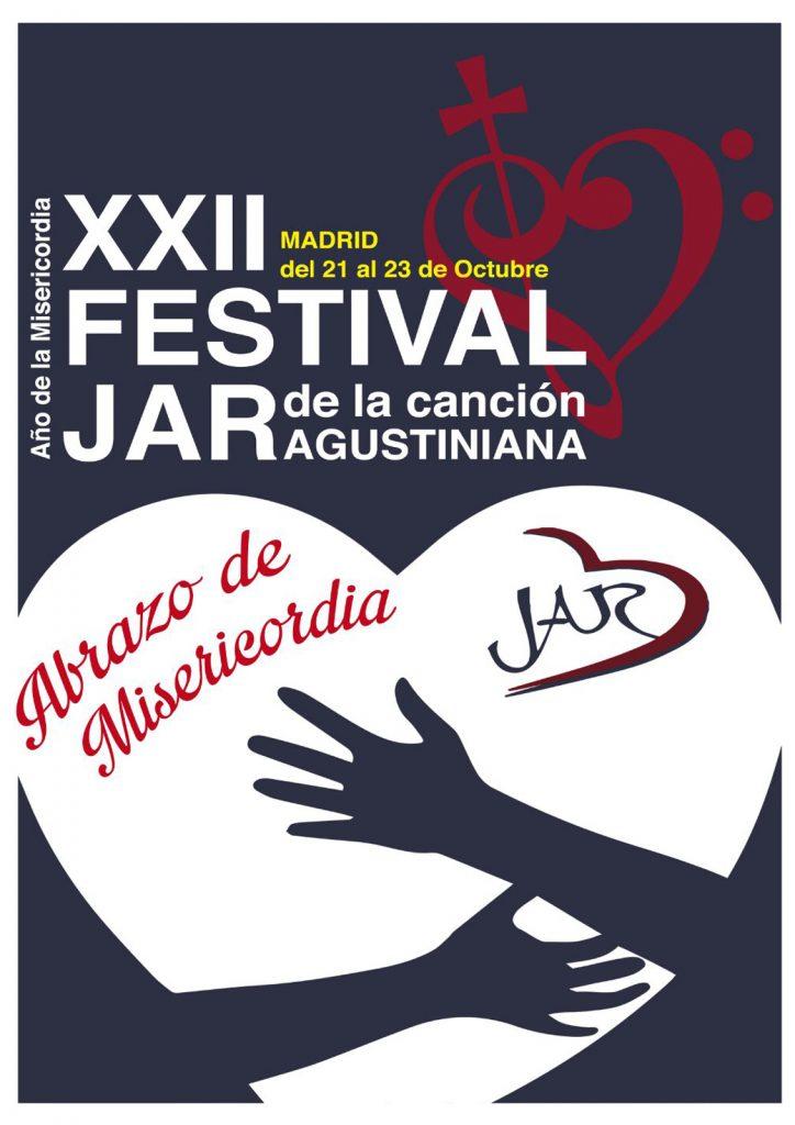 cartel-festival1