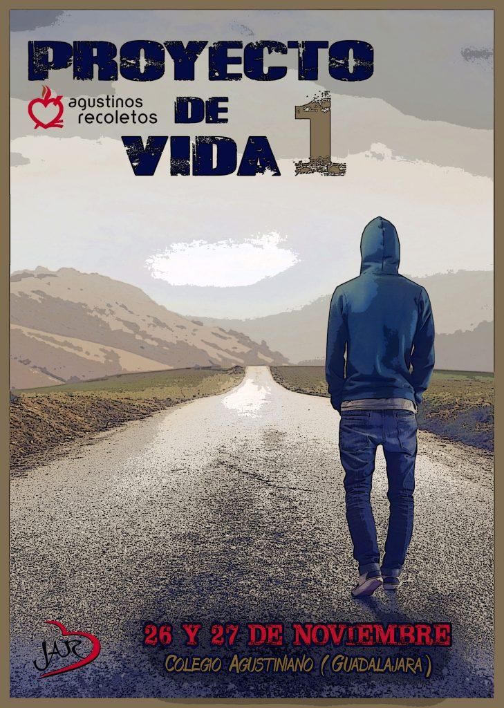pdv111-copia